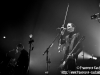 Jón Þór Birgisson, Sigur Rós - © Francesco Castaldo, All Rights Reserved