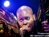 Skunk Anansie - © Francesco Castaldo, All Rights Reserved