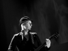 Ace - Skunk Anansie - © Francesco Castaldo, All Rights Reserved