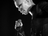 Skin- Skunk Anansie - © Francesco Castaldo, All Rights Reserved
