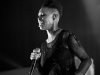 Skin - Skunk Anansie - © Francesco Castaldo, All Rights Reserved