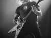 Gary Holt - Slayer - © Francesco Castaldo, All Rights Reserved