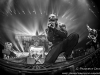 Slipknot - © Francesco Castaldo, All Rights Reserved