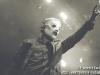 Slipknot - © Francesco Castaldo, All Rights Reserved