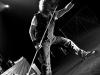 Tony Kakko - Sonata Arctica - © Francesco Castaldo, All Rights Reserved