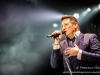 Spandau Ballet - © Francesco Castaldo, All Rights Reserved