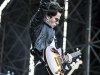 Kelly Jones - Stereophonics - © Francesco Castaldo, All Rights Reserved