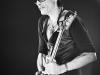 Steve Vai - © Francesco Castaldo, All Rights Reserved