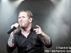 Corey Taylor - Stone Sour - © Francesco Castaldo, All Rights Reserved