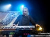 Jens Johansson - Stratovarius - © Francesco Castaldo, All Rights Reserved