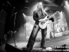 Matias Kupiainen - Stratovarius - © Francesco Castaldo, All Rights Reserved