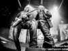 Matias Kupiainen, Timo Kotipelto - Stratovarius - © Francesco Castaldo, All Rights Reserved