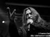 Timo Kotipelto - Stratovarius - © Francesco Castaldo, All Rights Reserved