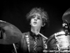Strypes - © Francesco Castaldo, All Rights Reserved