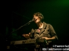 Tegan and Sara - © Francesco Castaldo, All Rights Reserved