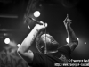 The Black Dahlia Murder - © Francesco Castaldo, All Rights Reserved