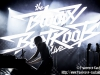 The Bloody Beetroots - © Francesco Castaldo, All Rights Reserved
