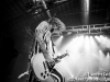 Justin Hawkins - The Darkness - © Francesco Castaldo, All Rights Reserved