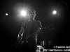 Brian Fallon - The Gaslight Anthem - © Francesco Castaldo, All Rights Reserved