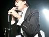 Pelle Almqvist - The Hives - © Francesco Castaldo, All Rights Reserved