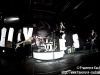 The Hives - © Francesco Castaldo, All Rights Reserved