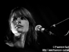 Heather Shannon - The Jezabels - © Francesco Castaldo, All Rights Reserved