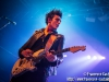 Stash Fiordispino - The Kolors - © Francesco Castaldo, All Rights Reserved