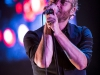 The National - © Francesco Castaldo, All Rights Reserved