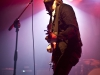 Justin Young - The Vaccines - © Francesco Castaldo, All Rights Reserved