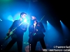 Freddie Cowan, Justin Young - The Vaccines - © Francesco Castaldo, All Rights Reserved
