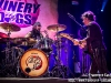 Mike Portnoy, Richie Kotzen - The Winery Dogs - © Francesco Castaldo, All Rights Reserved