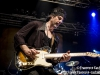 Richie Kotzen - The Winery Dogs - © Francesco Castaldo, All Rights Reserved