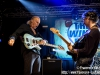 Billy Sheehan, Richie Kotzen - The Winery Dogs - © Francesco Castaldo, All Rights Reserved