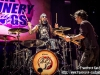 Mike Portnoy, Richie Kotzen - The Winery Dogs - © Francesco Castaldo, All Rights Reserved
