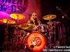 Mike Portnoy - The Winery Dogs - © Francesco Castaldo, All Rights Reserved