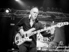 Billy Sheehan - The Winery Dogs - © Francesco Castaldo, All Rights Reserved