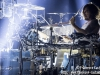 Shannon Leto - Thirty Seconds To Mars - © Francesco Castaldo, All Rights Reserved