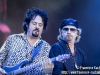 Steve Lukather - Joseph Williams - Toto - © Francesco Castaldo, All Rights Reserved