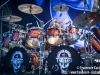 Simon Phillips - Toto - © Francesco Castaldo, All Rights Reserved