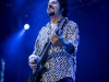 Steve Lukather - Toto - © Francesco Castaldo, All Rights Reserved