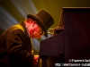 David Paich - Toto - © Francesco Castaldo, All Rights Reserved
