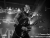 Trivium - © Francesco Castaldo, All Rights Reserved