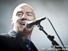 Midge Ure - Ultravox - © Francesco Castaldo, All Rights Reserved