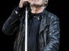 Vasco Rossi - © Francesco Castaldo, All Rights Reserved