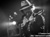 Vinicio Capossela - © Francesco Castaldo, All Rights Reserved