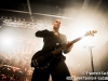 Volbeat - © Francesco Castaldo, All Rights Reserved