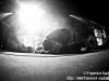While She Sleeps - © Francesco Castaldo, All Rights Reserved