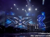 X Factor - © Francesco Castaldo, All Rights Reserved