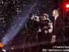 X Factor - © Francesco Castaldo, All Rights Reserved