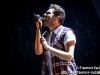 You Me At Six - © Francesco Castaldo, All Rights Reserved
